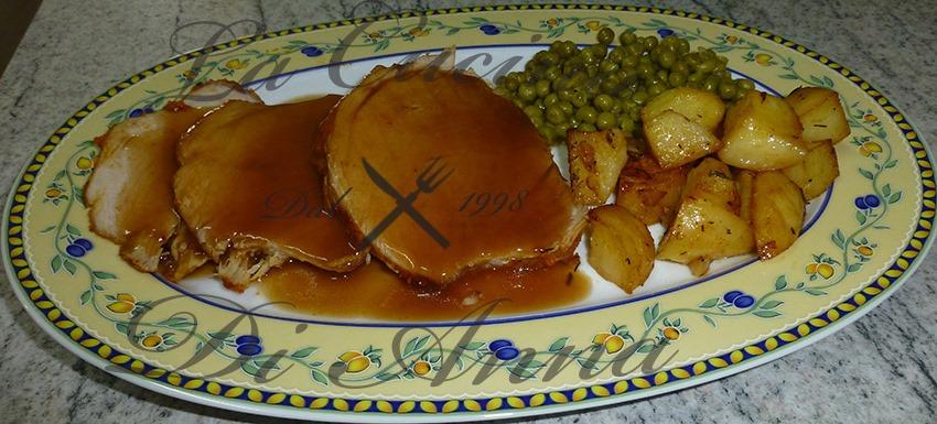 arrosto-di-maiale-a-forno
